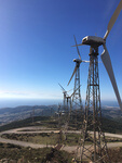 Nordex erhält ersten Auftrag für Parkerneuerung in Spanien