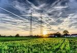 Niedersachsen ist Energieland Nr. 1 - Spatenstich für Höchstspannungsleitung