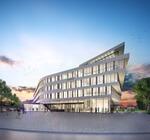 Institutsteile des Fraunhofer IWES werden zu eigenständigen Instituten
