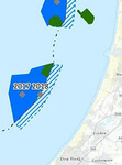 Vattenfall Wants to Implement Offshore Wind Project in the Netherlands without Subsidies