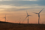 Siemens Gamesa suministrará 22 turbinas (64 MW) a dos parques eólicos de Gas Natural Fenosa Renovables en España