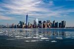 Schluss mit schmutzig – New York macht ernst