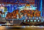 """Neue Richtlinie zur Fortführung des Förderprogramms """"Innovativer Schiffbau sichert wettbewerbsfähige Arbeitsplätze"""" veröffentlicht"""