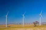 Nordex liefert 191 MW an Neukunden aus Spanien