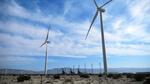 BayWa r.e. verkauft US-Windprojekt