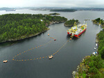 Nexans Delivered North America's Longest Submarine Cable to Provide Cleaner Energy to Eastern Canada
