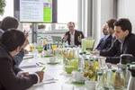 Mit Leipziger Know-how die chilenische Energiewende schaffen