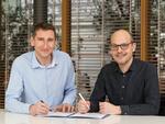Zwei Energiewende-Pioniere setzen ihre erfolgreiche Zusammenarbeit fort
