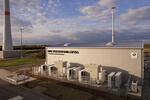 Auf dem Weg zur energiewirtschaftlichen Optimierung eines Automobilproduktionsstandortes