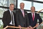 VDMA zu den Energieplänen von CDU/CSU und SPD: