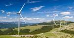 Bundesforste: Stromproduktion aus erneuerbarer Energie deutlich gesteigert