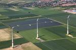juwi gewinnt acht Zuschläge bei Ausschreibungen für Wind- und Solarenergieprojekte