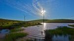 Siemens Gamesa erhält Auftrag über 36-Megawatt-Windpark in Bosnien und Herzegowina