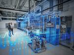 Siemens unterstützt Großserienfertigung von Batteriesystemen