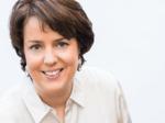 Manon van Beek zum CEO von TenneT berufen