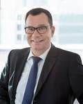 """Nexans stärkt sein Management Board bedarfsorientiert an seinem Strategieplan """"Paced for Growth"""""""