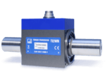 "New T21WN ""All-Inclusive"" Torque Transducer Allows Simultaneous Measurement of Torque, Rotational Speed, and Angle of Rotation"