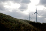 Vestas installs V120-2.0 MW prototype and introduces upgraded 2.2 MW version