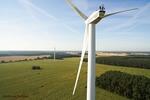 Energiewende in Bürgerhand: Beteiligungsangebot am Windpark am Gagel