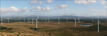 New Chairman and Vice-Chairman for Scottish Renewables