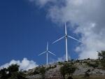 Neue Aufträge aus Frankreich: Siemens Gamesa wird fünf Onshore-Windparks mit zusammen 104 Megawatt Leistung liefern