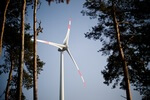 Windwärts übernimmt 23 MW-Windpark Scharmbeck in die kaufmännische Betriebsführung