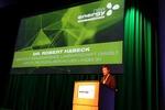 New Energy: Energiewendeminister Habeck fordert Reform von Abgaben und Umlagen auf Energie