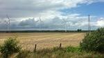 EIB investiert in erneuerbare Energien