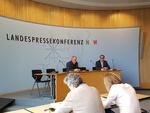 Erneuerbare-Energien-Bilanz 2017 für NRW