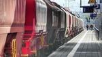 Klimaschutz braucht mehr Investitionen in öffentlichen Verkehr