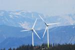 Neubewertung des Windpotentials: Mehr Windstrom in Österreich möglich