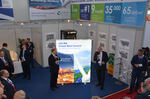 Weltleitmesse WindEnergy Hamburg nahezu ausgebucht – WindEurope Konferenz bietet hochkarätiges Programm
