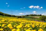Windpark Weilrod vollständig erworben