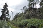 ABO Wind informiert Bürger über den Windparkbau Imsweiler