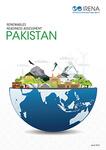 Renewables Readiness Assessment: Pakistan