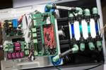 Redox-Flow-Batterie: Netzspeicher für die Energiewende
