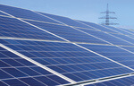 Neues Geschäftsfeld Solarenergie: ABO Wind präsentiert sich auf PV-Symposium
