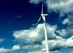 Neuer Spitzenreiter in der Windbranche