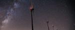 Technostrobe Eyes European Wind Market
