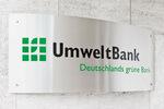 UmweltBank-Anteile zu 15,6 % durch GLS Bank erworben