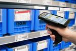 Neuer Barcode-Scanner für mehr Komfort und Effizienz beim ROM – REYHER Order Management