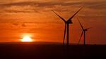 Italian Wind Energy - Powered by Vestas