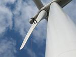 Weltweite Allianz für das Gipfeltreffen der Windindustrie: GWEC ist Partner des Global Wind Summit in Hamburg