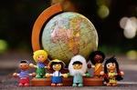 Ländervertreter aus aller Welt trafen sich vom 30. April bis 10. Mai in Bonn