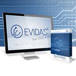 Zwei Klicks zum Messergebnis: Datenerfassungssoftware mit Cloud-Integration