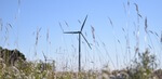 New Moody's report: Wind power boosts local tax revenue across rural America