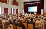 19. ordentliche Hauptversammlung