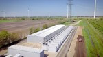 Europe's largest battery ready for its role in the energy market