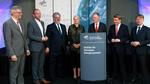 DLR weiht Institut für Vernetzte Energiesysteme in Oldenburg ein