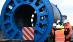 Prysmian completes aquisition of General Cable